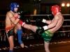 Supremacy Amateur League III