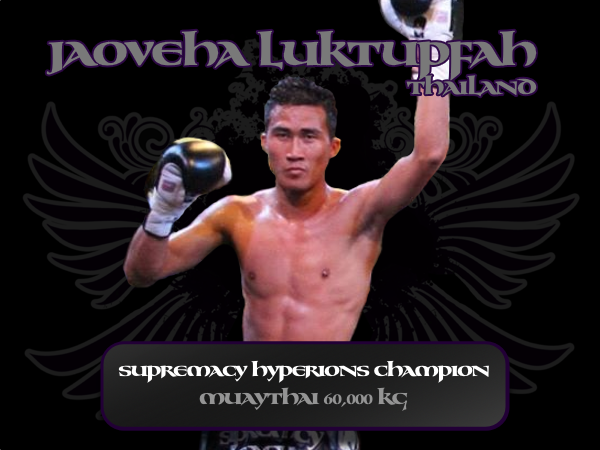 Supremacy-Hyperions-Champion_Jaoveha-Luktupfah