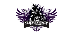 Supremacy League