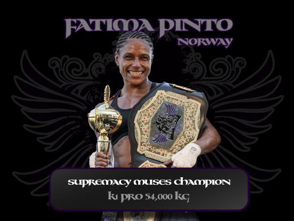 Supremacy-Muses-Champion_Fatima-Pinto