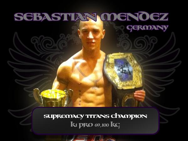 Supremacy-Titans-Champion_Sebastian-Mendez
