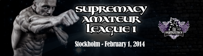NivoSlider-Supremacy-Amateur-League-1