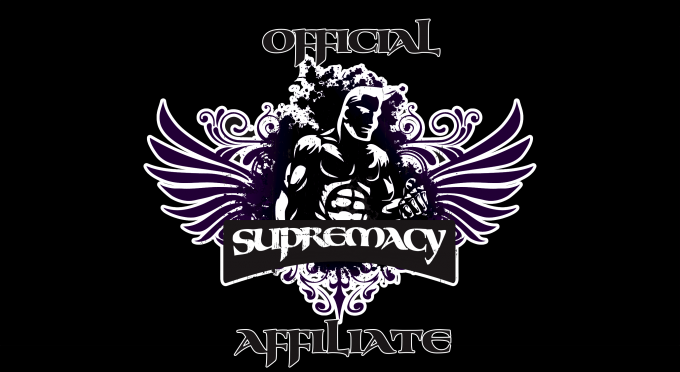 Supremacy-Affiliate-logotype