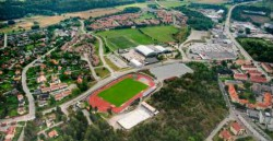 norrtalje-sportcentrum
