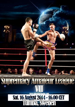 Poster_Supremacy-Amateur-League-VII_eng-sm
