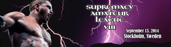 Supremacy-Amateur-League-VIII