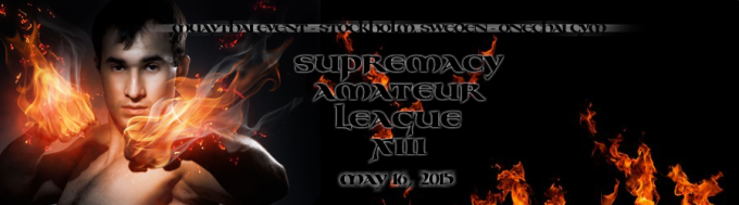NivoSlider_Supremacy-Amateur-League-XIII