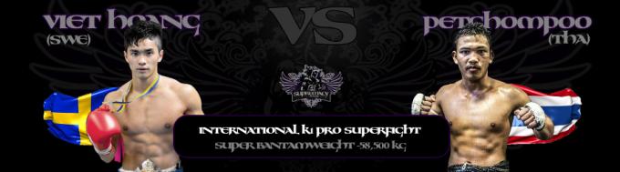 3. fightcard - Hoang vs Fluck
