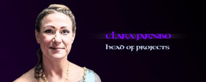 Clara_Jarnbo