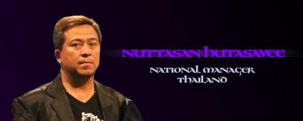 Nuttasan_Hutasavee