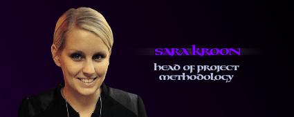 Sara_Kroon